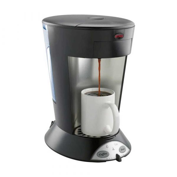 Bunn My Café® MCP