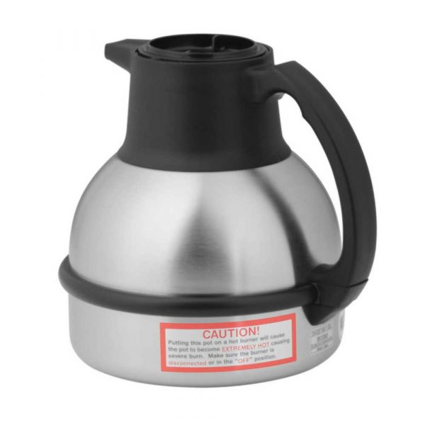 Bunn Thermal Carafe Portable Server 64oz (1.9L)