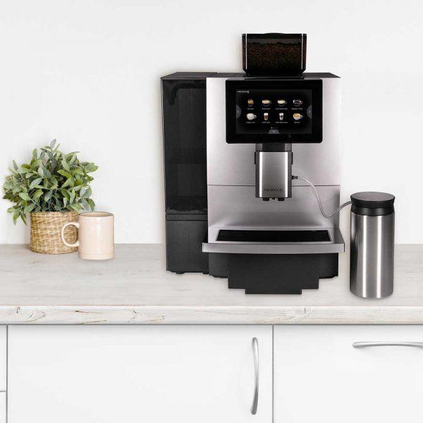 Newco Café Espresso 2.0