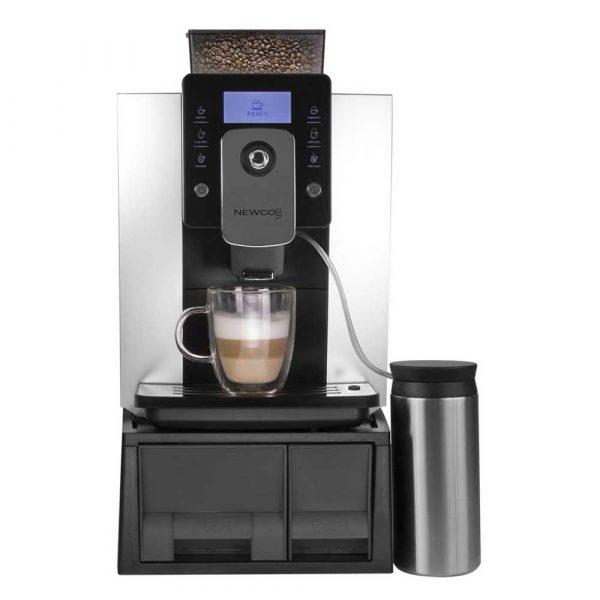 Newco Café Espresso Machine