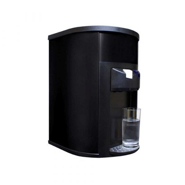 Thermo Concepts Counter Pou Water Cooler