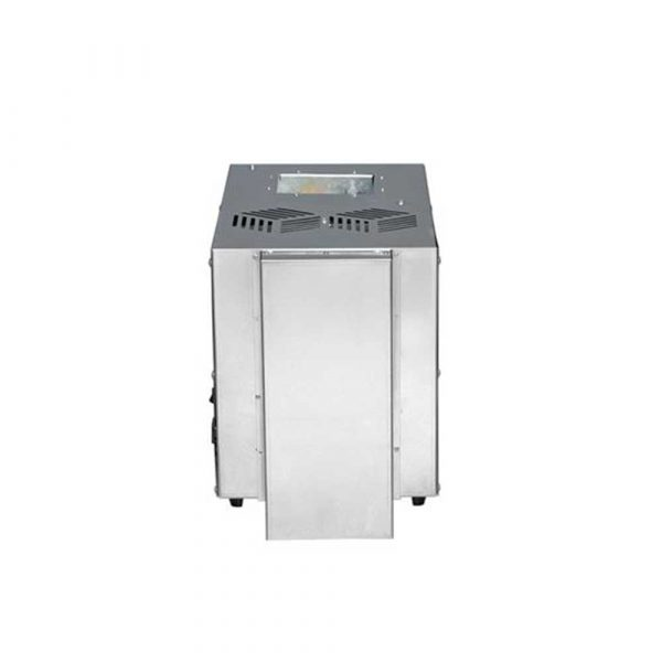 Thermo Concepts Ice Box Under The Counter Water Chiller